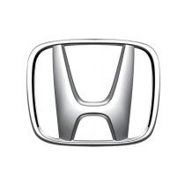 Светящиеся эмблемы Honda (1)