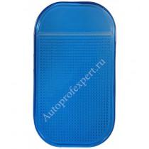 Нано-коврик (Синего цвета)
