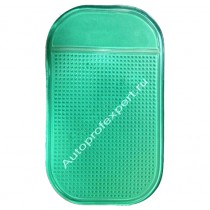 Нано-коврик (Зеленого цвета)